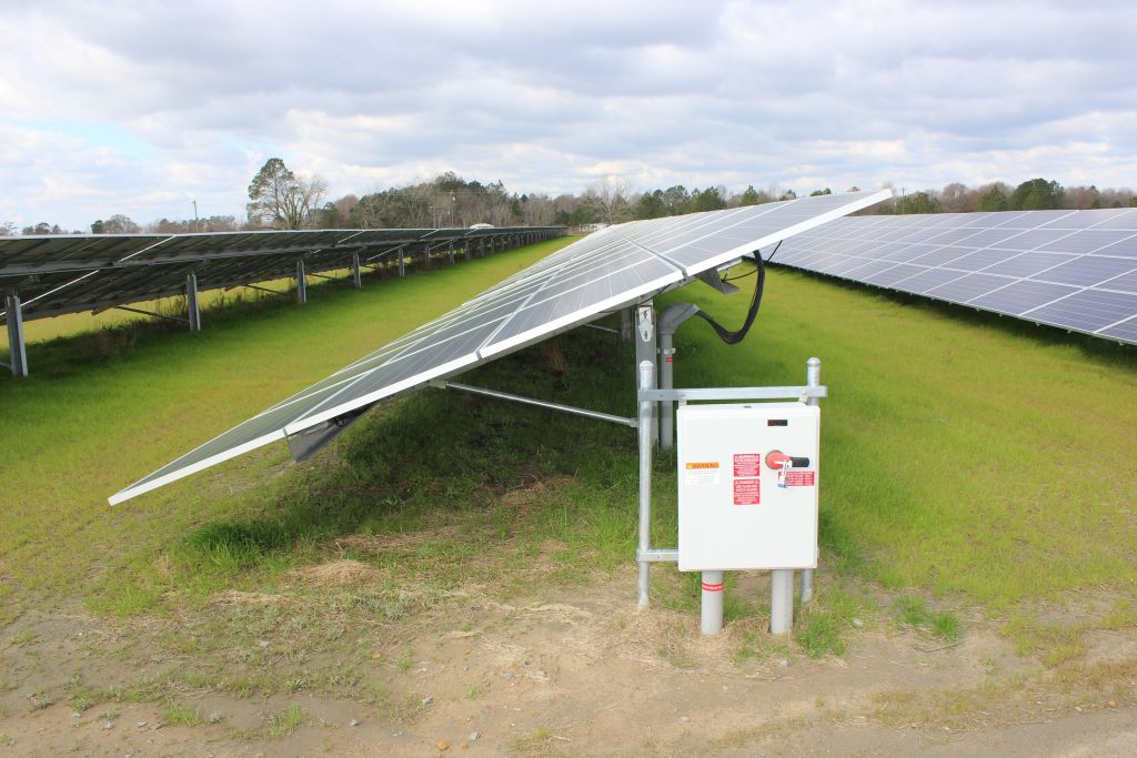 Solar Panel, Solar Energy, Solar Power, Solar Power Fire