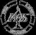 IAFSS Logo
